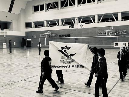 【活動報告】救護活動